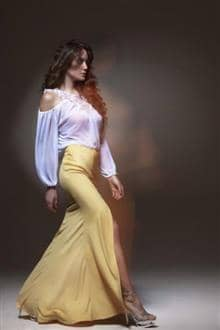 italian elegant eveningwear :  elegant clothing,italian clothes,evening clothes,ceremony suits