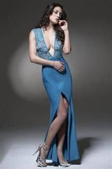 italian elegant eveningwear :  eveningwear,cocktailwear,italian dresses,italian clothes