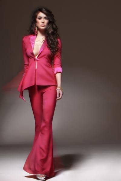 italian elegant eveningwear :  italian clothes,evening clothes,cocktailwear,ceremony suits