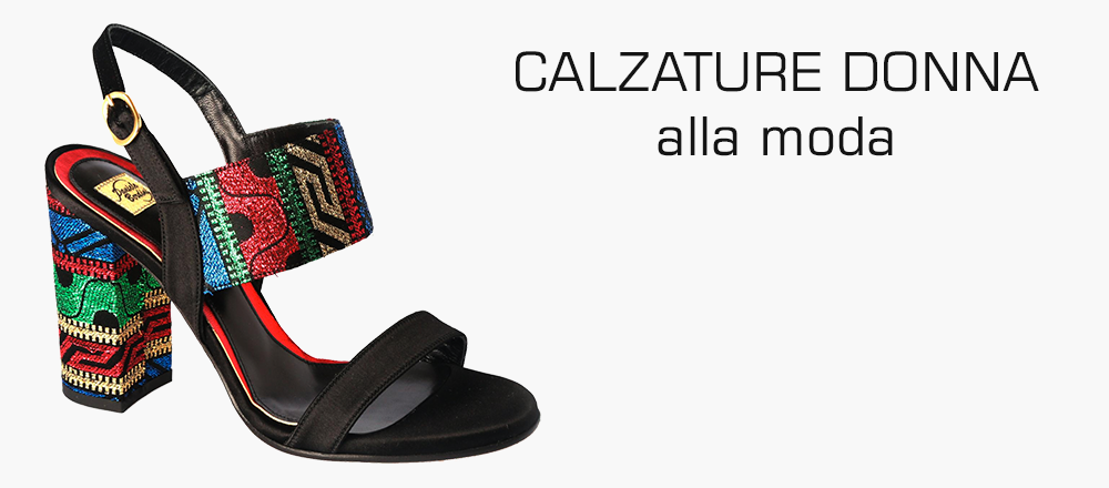 Italian women shoes wholesale: shoes for women and ladies, direct purchase from the Italian shoe manufacturers and brands