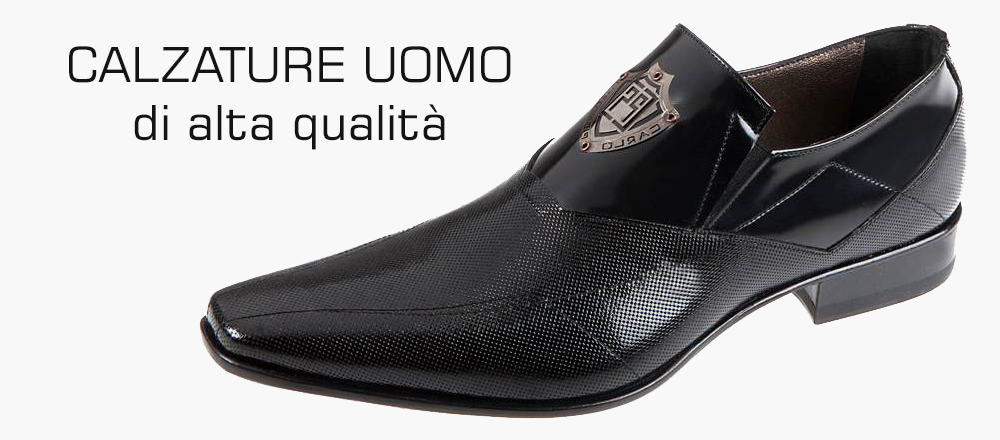 Italian men shoes wholesale from manufacturers and brands in Italy: dress shoes, sneakers, ankle boots. Private Label