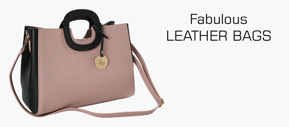 Italian fashion B2B: wholesale clothing shoes handbags