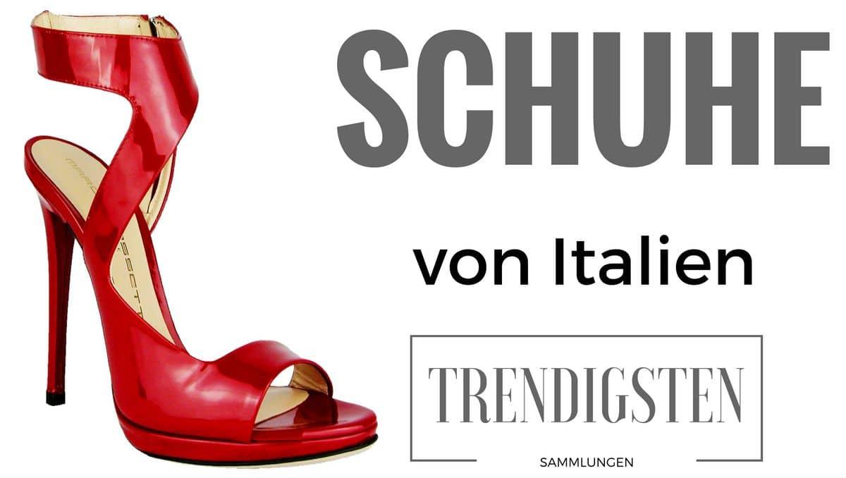 218be1befad7c Italienische Mode B2B: Großhandel Bekleidung Schuhe Handtaschen ...